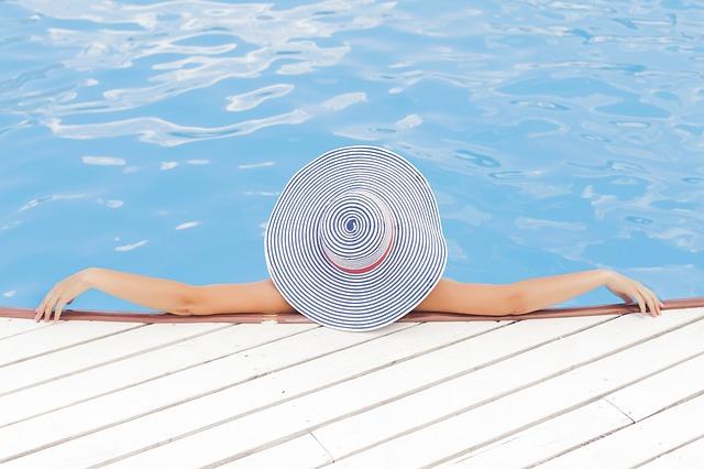 Les piscines spas à Lyon